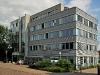 IHK Bildungszentrum Halle - Deutschland