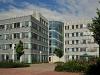 IHK Bildungszentrum Halle - Deutschland >2<