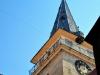 Stiftskirche Öhringen - Deutschland >2<