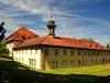 Schlosspark Kupferzell - Deutschland