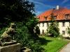 Schlosspark Kupferzell - Deutschland >2<