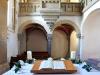 Burgkapelle Krautheim - Deutschland >2<