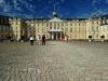 Schloss Karlsruhe - Deutschland