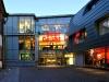 Stadtgalerie Heilbronn - Deutschland