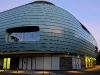 Stadtgalerie Heilbronn - Deutschland >2<