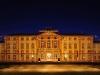 Schloss Bruchsal - Deutschland >2<