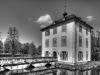 Kunst und Auktionshaus Fischer, Heilbronn - Deutschland