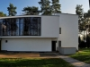 Meisterhäuser, Bauhaus Dessau - Deutschland