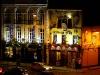 Larry Tompkins Pub, Cork - Irland