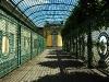 Sancoussie Potsdam - Deutschland >2<