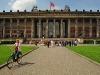 Altes Museum Berlin - Deutschland