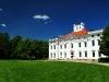Schloss Georgium, Dessau - Deutschland >2<