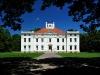 Schloss Georgium, Dessau - Deutschland >3<
