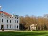 Schloss Georgium, Dessau - Deutschland