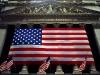 New York Stock Exchange - USA