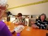 gutes Blatt beim Kartenspiel, Dessau - Deutschland >2<