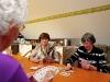 gutes Blatt beim Kartenspiel, Dessau - Deutschland