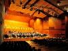 Generalprobe CSO, Liederhalle Stuttgart - Deutschland >2<