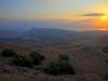 Hörner von Hittim, See Genezareth - Israel