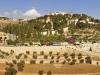 panorama_oelberg_jerusalem